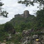 Foto de The Citadelle
