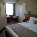 Room 1233