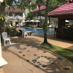 Photo de Horizon Patong Beach Resort & Spa
