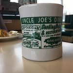 Photo of Uncle Joe's Diner
