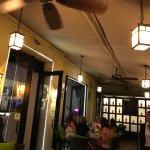 Photo de Caffé Milano
