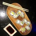 Foto de Maki Sushi