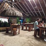 Foto de Moana Adventure Tours