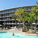 Photo of Quality Suites Royale Parc Suites
