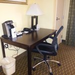 Photo of Holiday Inn Express Hotel & Suites Saint Augustine North