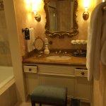 Photo of Tokyo DisneySea Hotel MiraCosta