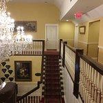 Photo de Riverbend Inn and Vineyard