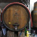 Foto di Konzelmann Estate Winery
