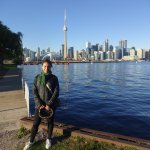 Photo of Toronto Bicycle Tours