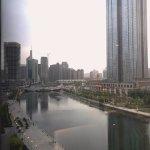 Photo de The St Regis Tianjin Hotel