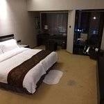 Foto de Jasmine International Hotel