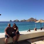 Foto di Villa del Palmar Beach Resort & Spa Los Cabos