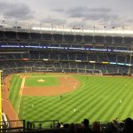 Photo of Yankee Stadium