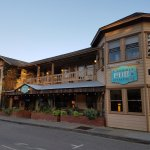 The Cambria Pub and Steakhouse Foto