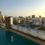 Hotel Jose Antonio Lima Foto