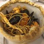 Photo of Ristorante Pizzeria Sabatini