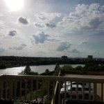 Photo de Holiday Inn Austin-Town Lake