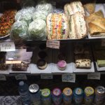Flaca's Bakery & Bistro
