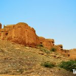 Photo de Forteresse de Jaisalmer