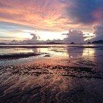 Photo of Tup Kaek Sunset Beach Resort