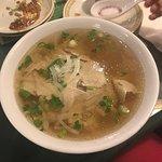 Foto de Pho Saigon Restaurant