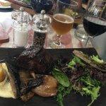 Kaesler Steakhouse照片
