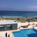 Photo of Mitsis Alila Resort & Spa