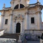 St. Blaise Church
