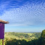 Photo de Maleny Tropical Retreat