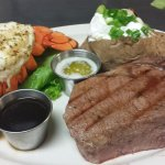 Cattlemen's Steakhouse