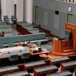 Inside the House of Representatives