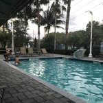 Holiday Inn Express Hotel & Suites Ft. Lauderdale Airport/Cruise Foto