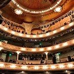 Foto de Royal Dramatic Theater (Kungliga Dramatiska Teatern)