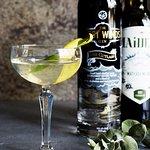 Australia Martini