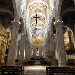 Foto de Lucca's Duomo (Cattedrale di San Martino)