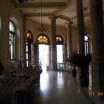 Foto de Hotel Raquel