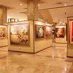 Photo of Grand Sahid Jaya Hotel
