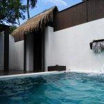 Photo of Mimosa Resort & Spa