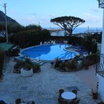 Photo of Hotel Costa Citara