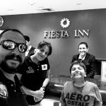 Photo of Fiesta Inn