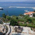 Aegean Wave-Faros