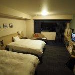 Photo of Beppu Kamenoi Hotel