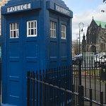 Foto de Glasgow Cathedral