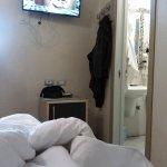 Photo of Hotel Elide