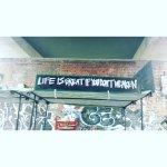 Boxpark Shoreditch
