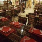 Restaurant Cedars
