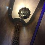 Photo de Zaki Hotel
