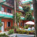 Photo of New Pokhara Lodge