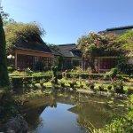 Photo of Ekman Garden Resort