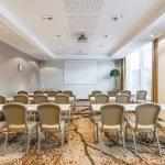 Conference room Vega